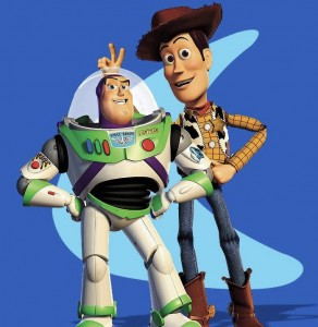TOY STORY IMAGE - Copy